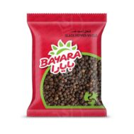 Bayara Black Pepper Whole