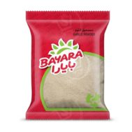 Bayara Garlic Powder
