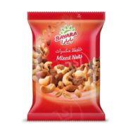 Bayara Mixed Nuts