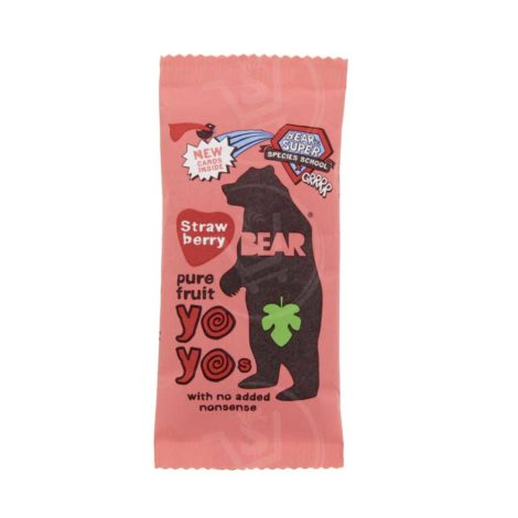 Bear-Pure-Fruit-Yoyos-strawberry