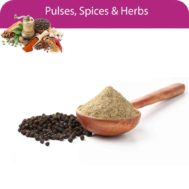 Black-Pepper-Powder-No.1