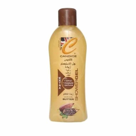 Candice-Cocoa-Butter-Showergel