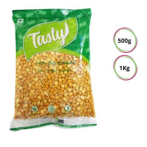 Chana Dal Chana Dal tasty