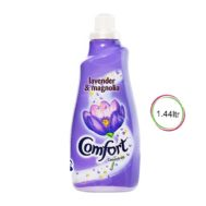 Comfort-Concentrate-Fabric-Conditioner-Lavender-and-Magnolia
