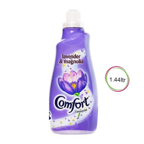 Comfort-Concentrate-Fabric-Conditioner-Lavender-and-Magnolia