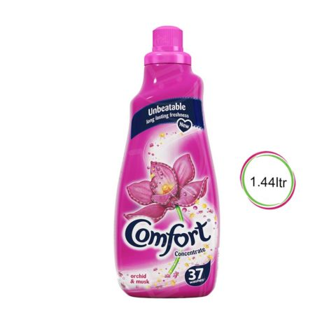 Comfort-Concentrate-Fabric-Conditioner-Orchid-and-Musk