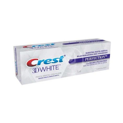 Crest-3D-White-Brilliance-Perfection-Toothpaste