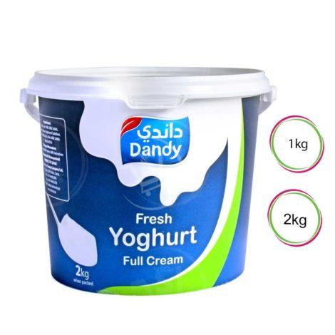 Dandy-Fresh-Yoghurt-Full-fat