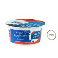 Dandy-Fresh-Yoghurt-Low-fat-170g