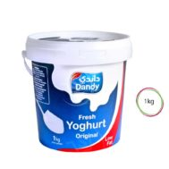 Dandy-Fresh-Yoghurt-Low-fat