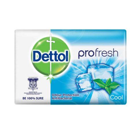 Dettol-Profresh-Cool-Antibacterial-Bar-Soap