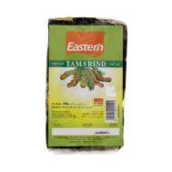 Eastern-Tamarind