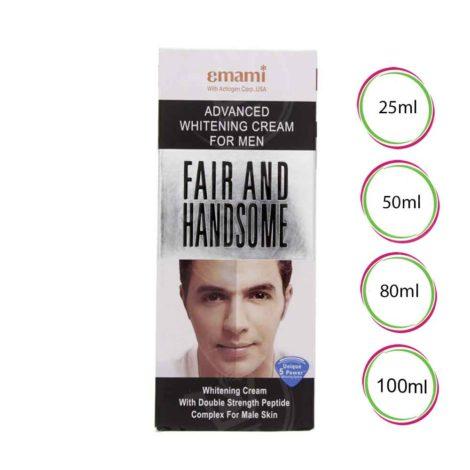 Emami-Fair-&-Handsome-Adv