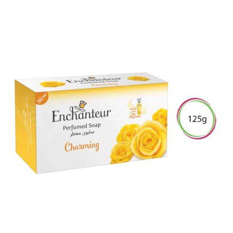 Enchanteur-Charming-soap