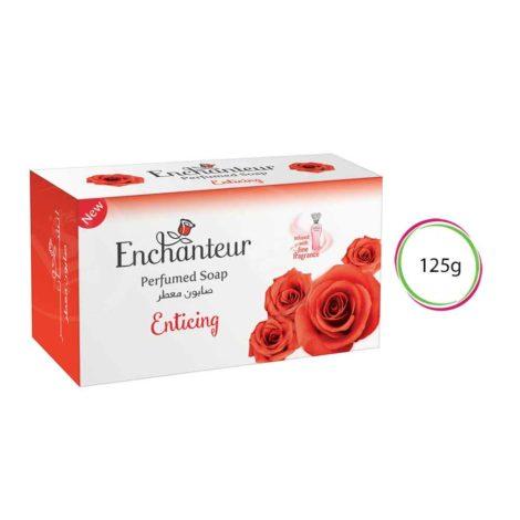 Enchanteur-Enticing-soap