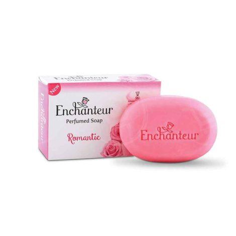Enchanteur-Romantic-soap