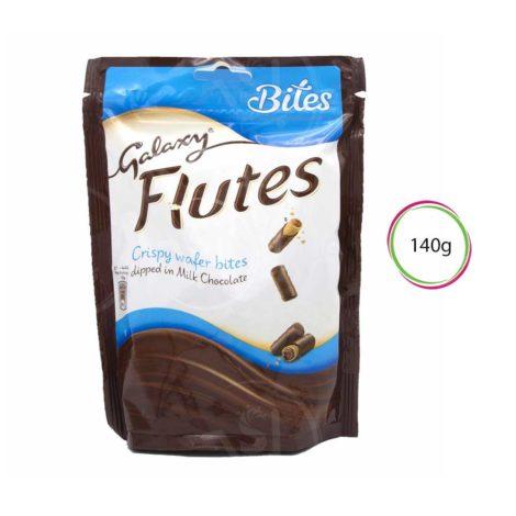 Galaxy-Flutes-Bites-Milk-Chocolate