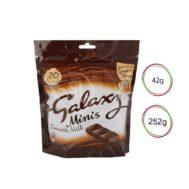 Galaxy-Smooth-Milk-Chocolate