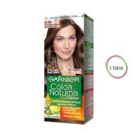 Garnier-Color-Naturals-Crème-Hair-Color-Nude-Medium-Brown-Shade-5.132