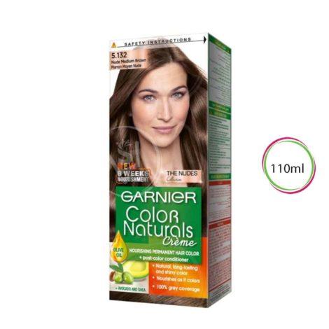 Garnier-Color-Naturals-Crème-Hair-Color-Nude-Medium-Brown-Shade-5.132