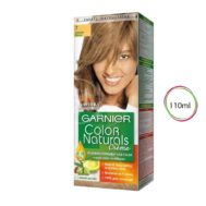 Garnier-Color-naturals-Hair-Color-Blonde-shade-7
