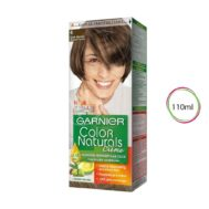 Garnier-Color-naturals-Hair-Color-Dark-Blonde-shade-6