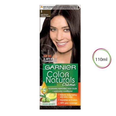 Garnier-Color-naturals-Hair-Color-Dark-Brown-shade-3