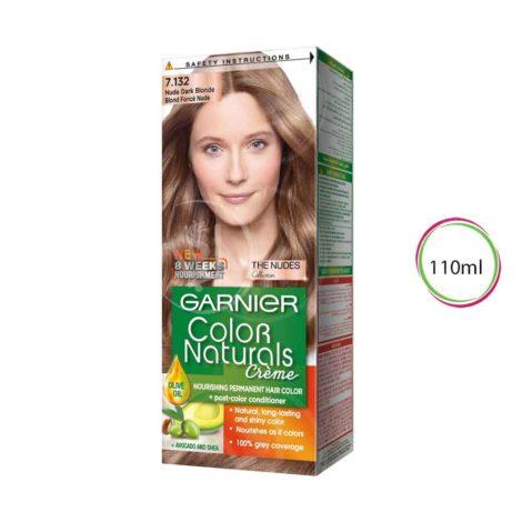 Garnier-Color-naturals-Hair-Color-Nude-Dark-Blonde-shade-7.132