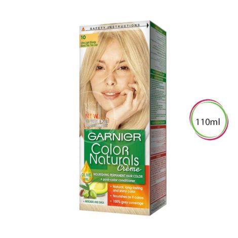 Garnier-Color-naturals-Hair-Color-Ultra-Light-Blonde-shade-10