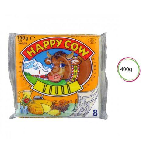 Happy-Cow-Gouda-Slice-Cheese