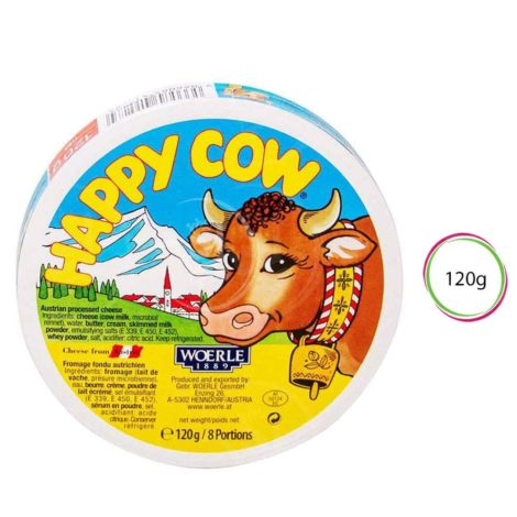 Happy-Cow-Processed-Cheese