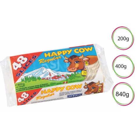 Happy-Cow-Regular-Slice-Cheese