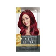 Joanna-Multi-Effect-Hair-Color-Shampoo-06