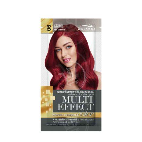 Joanna-Multi-Effect-Hair-Color-Shampoo-06