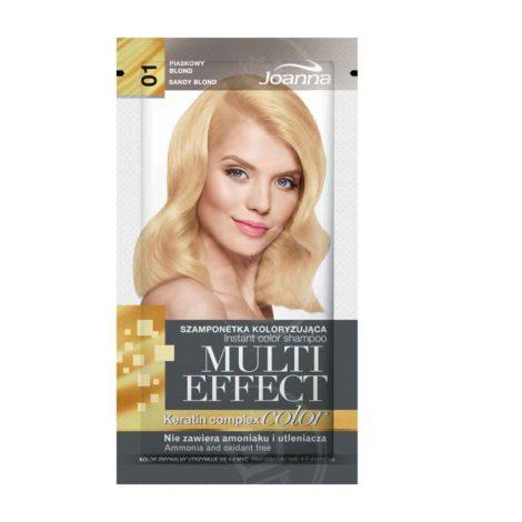 Joanna-Multi-Effect-Hair-Color-Shampoo-1