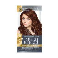 Joanna-Multi-Effect-Hair-Color-Shampoo-10