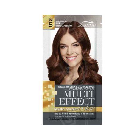 Joanna-Multi-Effect-Hair-Color-Shampoo-12