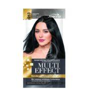 Joanna-Multi-Effect-Hair-Color-Shampoo-13