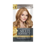 Joanna-Multi-Effect-Hair-Color-Shampoo-3