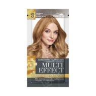 Joanna-Multi-Effect-Hair-Color-Shampoo-3