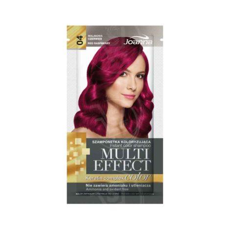 Joanna-Multi-Effect-Hair-Color-Shampoo-4