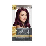 Joanna-Multi-Effect-Hair-Color-Shampoo-7