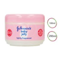 Johnson's-Baby-Jelly-Lightly-Fragranced