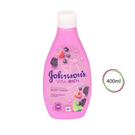 Johnson's-Vita-Rich-Replenishing-Body-Wash