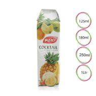 KDD-Cocktail-Juice