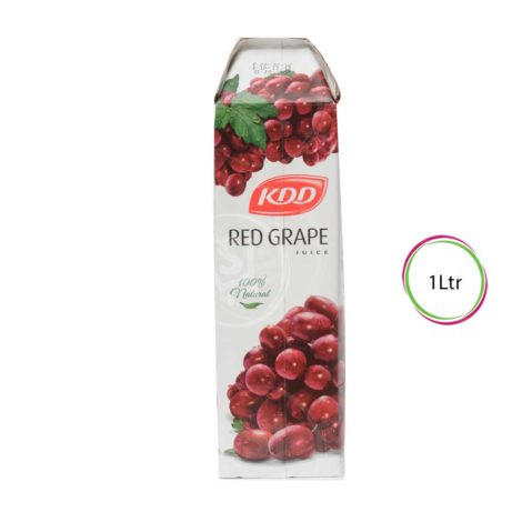 KDD-Red-Grape-Juice
