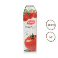 KDD-Tomato-Juices