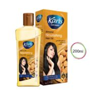 Karis-Naturals-Almond-Nourish