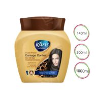 Karis-Naturals-Keratin-Protein-Damage-Control-Hot-Oil-Hair-Treatment-Cream