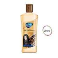 Karis-Naturals-Keratin-Protein-Hair-Oil